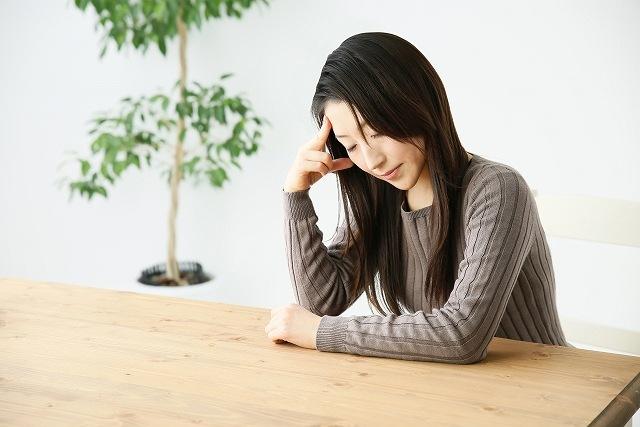 headache-w